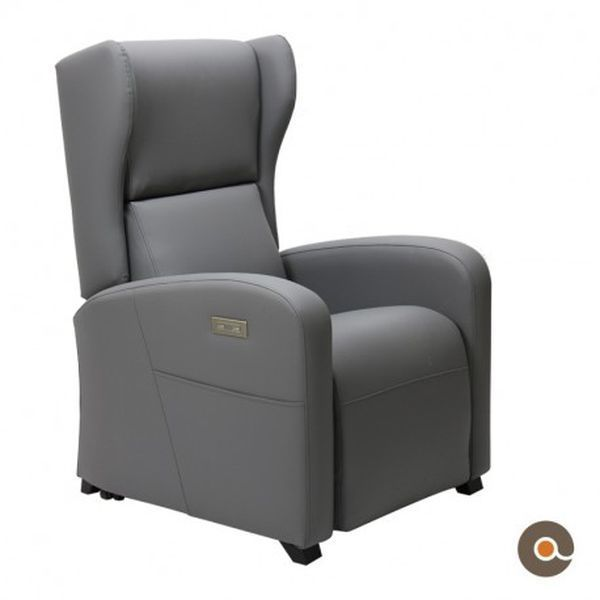 Fauteuil releveur <br>GINO