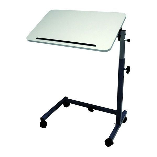Table de lit  <br>AC 207