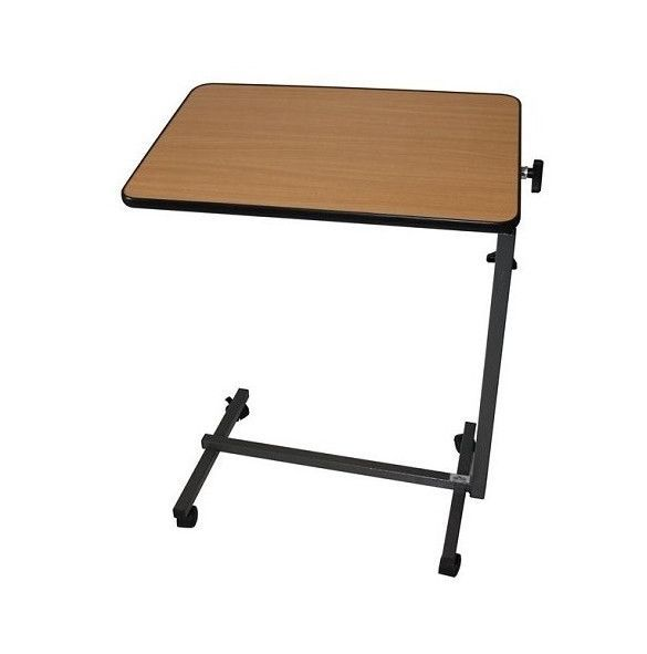 Table de lit  <br>TA 3909